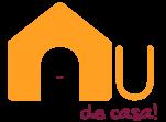 audecasa_logo_1